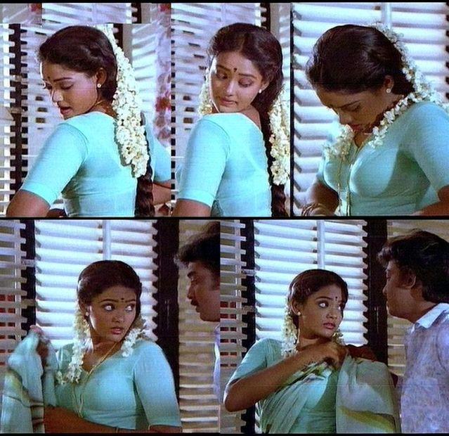 actress tamil photos tamil actress ranjitha photos