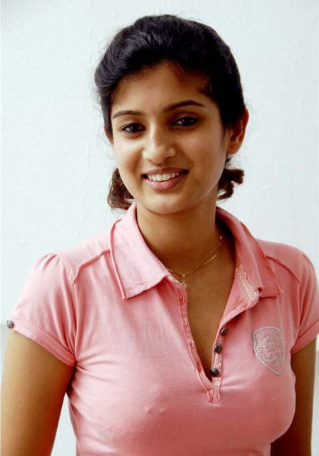 Vega Vega Tamotia Saroja Movie Actress Australian Born Indian