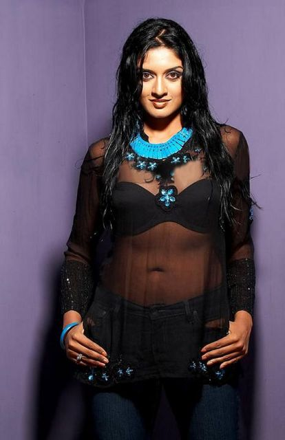 normal_vimala_raman_(15).jpg (414×640)
