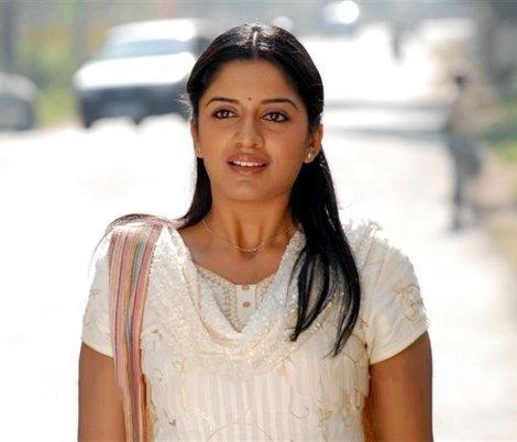 Girl Quynh  Facebook on Glamorous Actress Vimala Raman Pictures In Bikini   Indian Actress