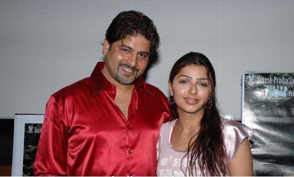 http://www.extramirchi.com/gallery/albums/south/actress/bhumika/Bhumika_BharatThakur_03.JPG