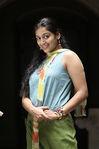Actress Padmapriya