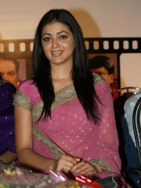 famous actresses of parvathi melton hair styles