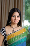 Sangeetha2.jpg
