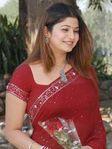 Sangeetha7.jpg