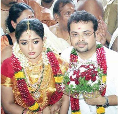 Kavya annapareddy marriage pics of atif