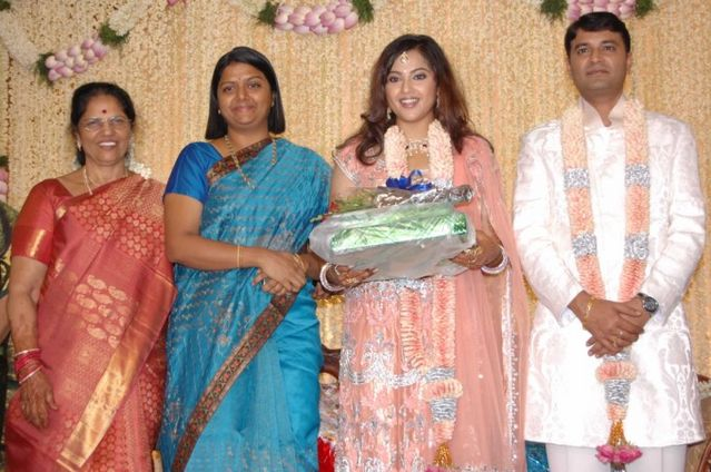 Sridevi - Wikipedia Actress bhanupriya marriage photos
