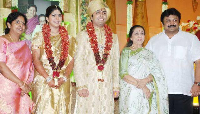 Tamil Actress Pics Free: Tamil Actress Wedding Photos