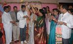 Rambha engagement  with indiran photos (1)