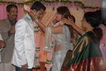 Rambha engagement  with indiran photos (3)