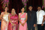 ShreyaReddy_vikramkrishna_marriage20.jpg
