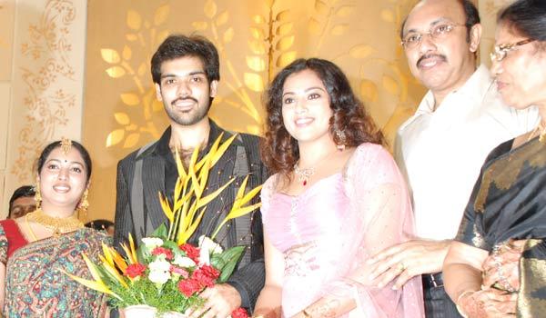 Meena Wedding Pics