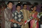 Vindhya_Gopi_Reception0010.JPG