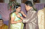 Vindhya_Gopi_Reception0028.JPG