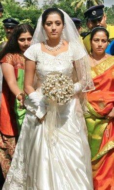 GOPIKA MARRIAGE PHOTO