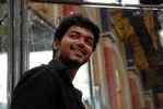 vijay_trisha_kuruvi23.jpg