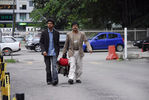 vijay_trisha_kuruvi42.jpg