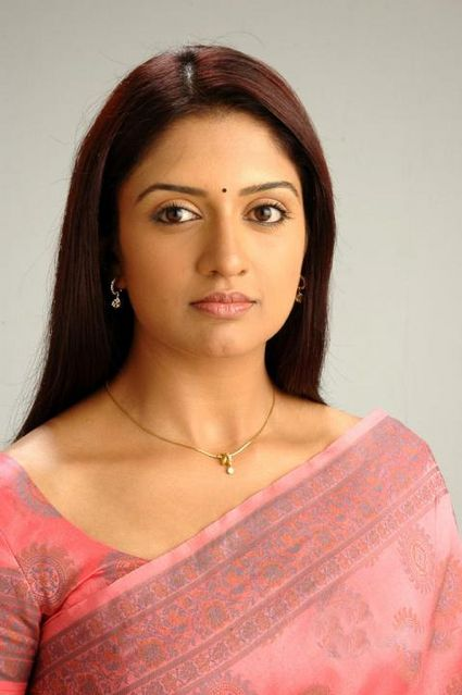 wallpapers of vimala raman in saree