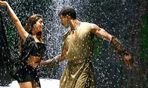 Sathyam Movie Nayanthara and Vishal