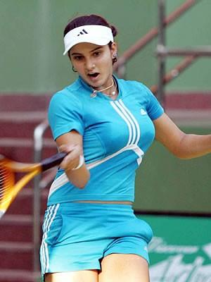 bollywood pics of sania mirza youtube