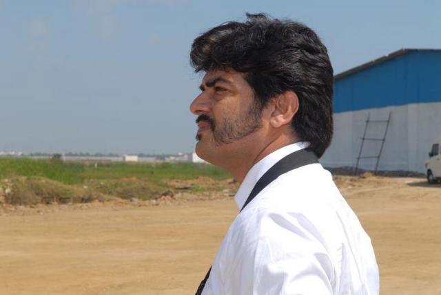 Virumandi 2004 Tamil Movie High Quality mp3 Songs Listen