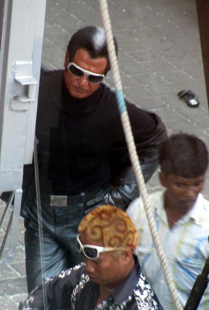 Fake Kamapisachi Indian Actress Don T Wear Clothes Here 390 X 400 Jpeg