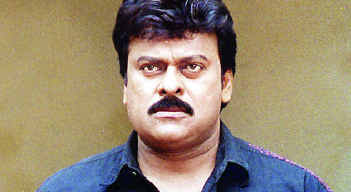 Chiranjeevi responds in an emotional way