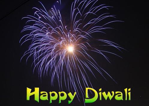 WISHING U DHAPPY DIWALI~~~ Diwali_wishes
