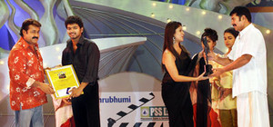 mathrubhumiawards