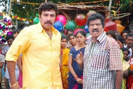 Tamil comedians free goundamani vadivelu santhanam auto for Sfondilandia primavera