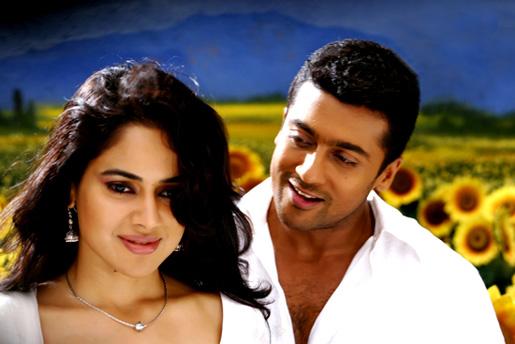 Vaaranam Aayiram Songs Lyrics - Tamilpaa.com