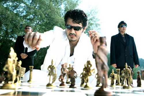 ajith_billa_main25.jpg