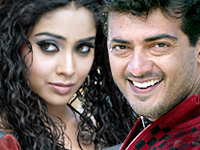 ajith_shriya.jpg