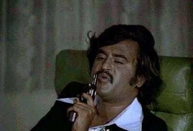billa old movie online tamil movie dvd online   tamilgun movies