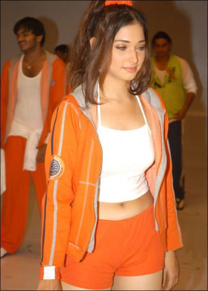 Actress Tamanna Photo Gallery