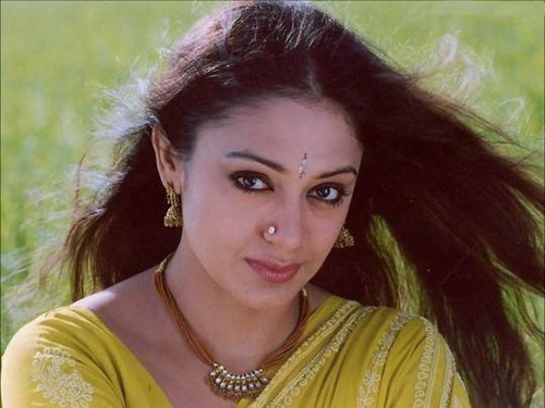 shobhana narayanshobhana samarth, shobhana gandhi, shobhana bhartia, shobana hot, shobana navel, shobana age, shobhana george, shobana jagdish, shobana images, shobhana narayan, shobana hot pics, shobhana narasimhan, shobana height, shobana daughter, shobana dance, shobhana 7 nights, shobana actress, yoga shobana