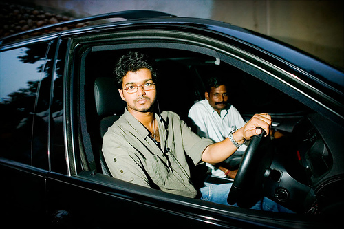 vijay_black_bmw.jpg