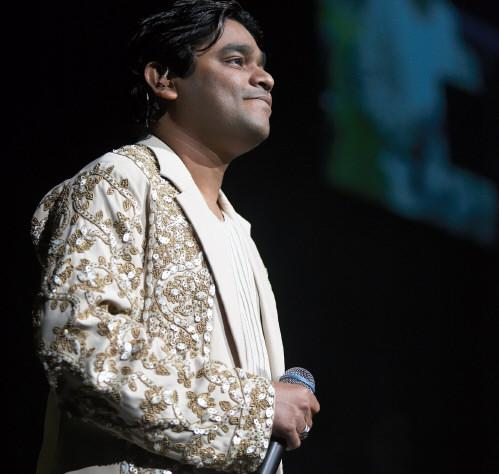 arrahman_sings.jpg