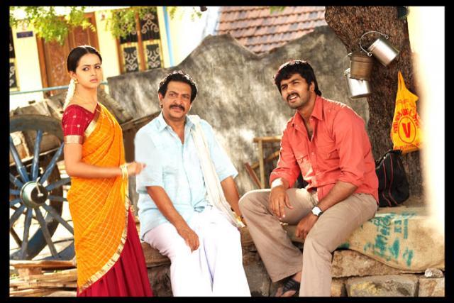 Thiruvizha_Jayam Tamil Movie Song - YouTube
