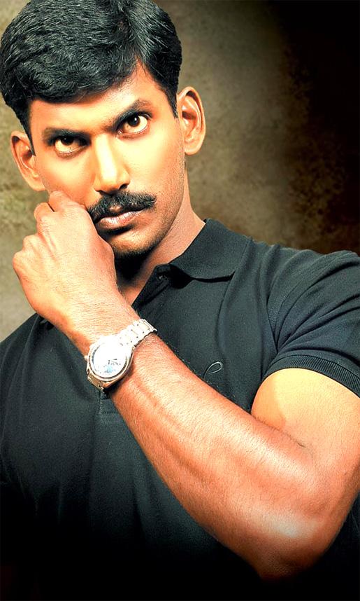 Sathyam Movie Photos Nayanthara Vishal Extramirchi Com