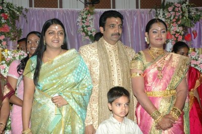 vindhya_gopi_marriage_reception.JPG