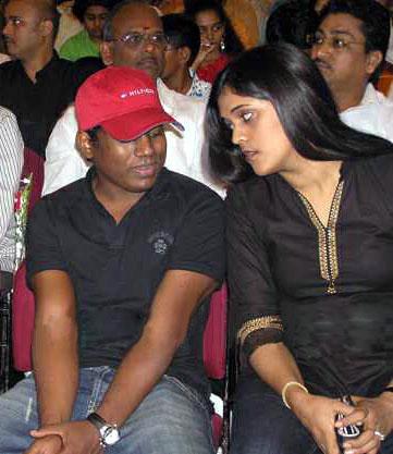 shilpa mohan yuvan shankar raja wwwpixsharkcom