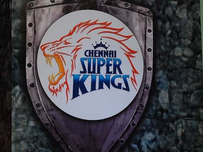 ipl_chennai_super_kings.jpg