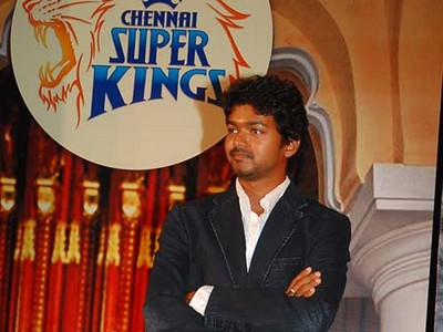 ipl_chennai_super_kings3.jpg