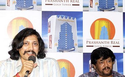 prashanth_real_gold_tower