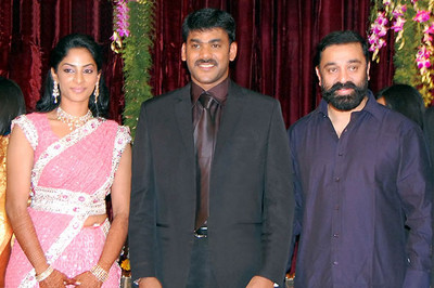 shreyareddy_vikramkrishna_marriage12.jpg