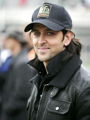 hrithik-roshan-to-be-waxed-madame-tussauds.JPG