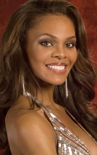 miss-usa-2008-crystle-stewart.jpg