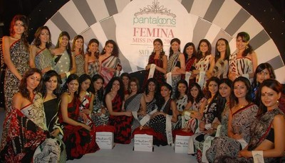 pantaloons-femina-miss-india-2008-finalists.JPG