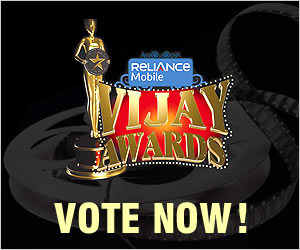 reliance-mobile-vijay-awards.jpg